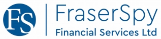 Fraser Spy Financial Services